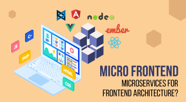 Micro_Frontend_Feature