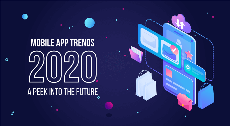 Mobile-App-Trends-2020-Feature