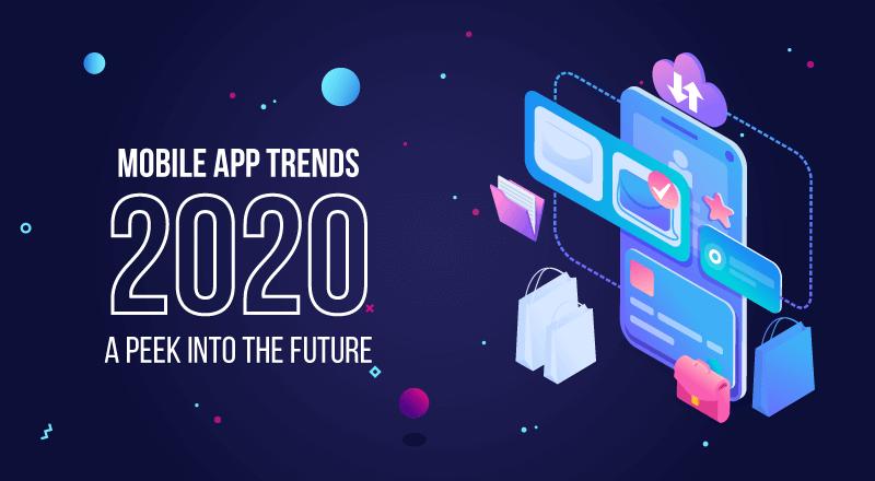 Mobile-App-Trends-2020