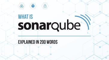 SonarQube-Feature