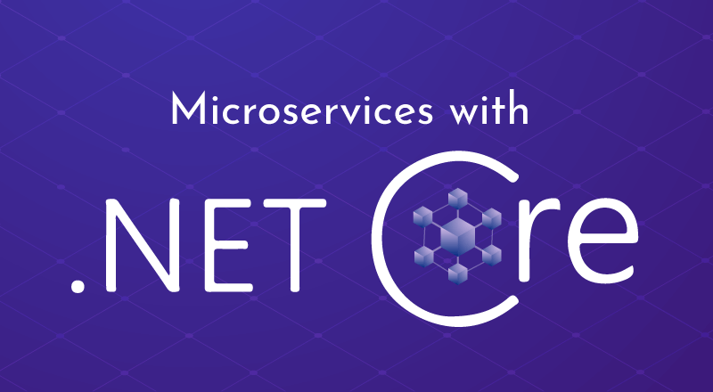 Microservices_with_ASP_.NET_Core