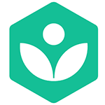 Khanacademy Logo