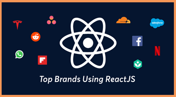 Top Companies Using ReactJS_Feature-Image