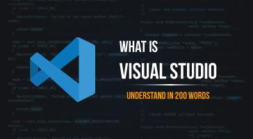 Visual-Studio-Feature