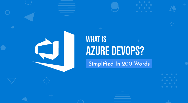 What-Is-Azure-DevOps