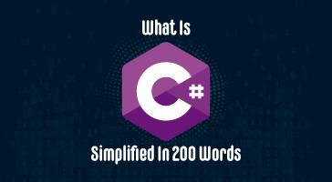 C#_Feature
