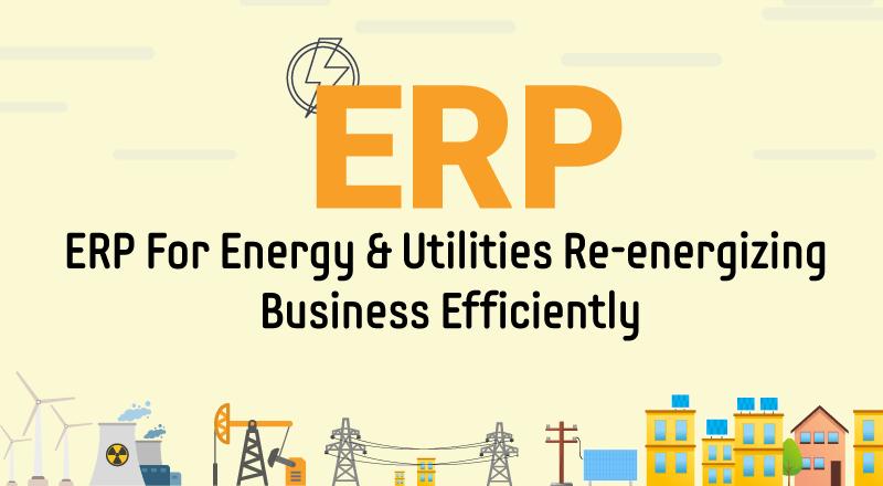 ERP-Energy-Utilities