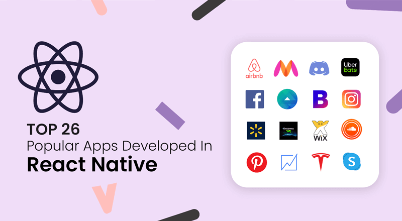 React-Native-Apps