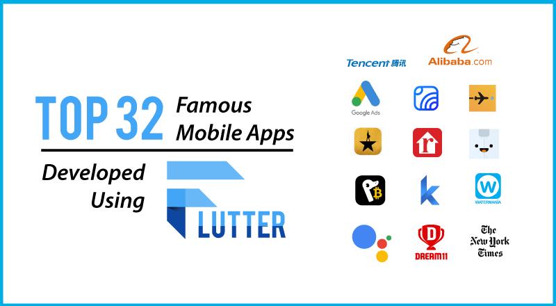 Top_Flutter_Apps