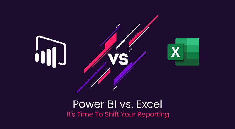 PowerBI-vs-Excel