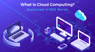 cloud_computing_feature