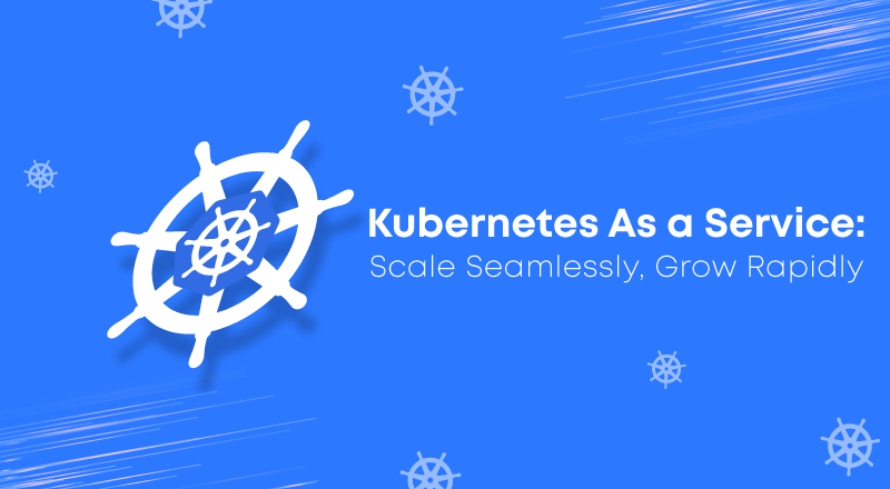 kubernetes_as_service