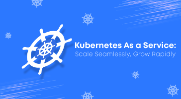 kubernetes_as_service_feature
