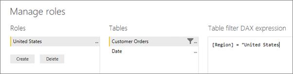 powerbi-desktop-security-create-rule