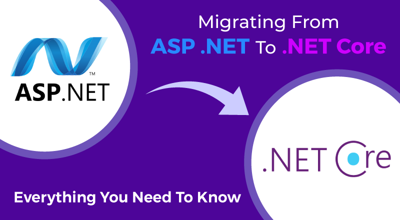 ASPNET_to_NETCore_migration