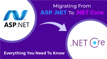 ASPNET_to_NETCore_migration_feature