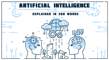 Artificial_Intelligence_feature