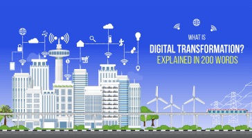 Digital-Transformation-Feature