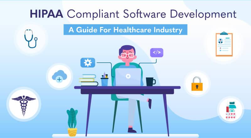HIPPA_Compliance