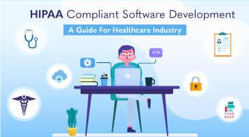 HIPPA_Compliance_feature