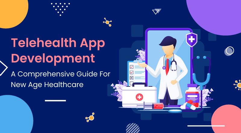 TeleHealth_App_Development