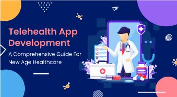TeleHealth_App_Development_feature