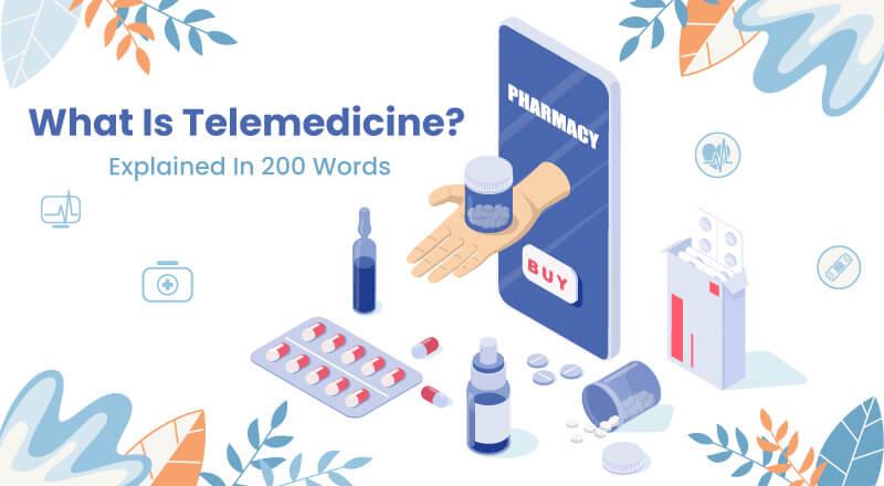 Tele_Medicine