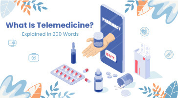 Tele_Medicine_feature