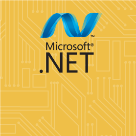ASPDotNet_Standard