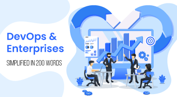 DevOps_Enterprises_Feature