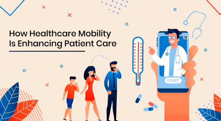 Healthcare-Mobility