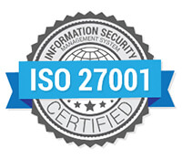 ISO_27001_Certified
