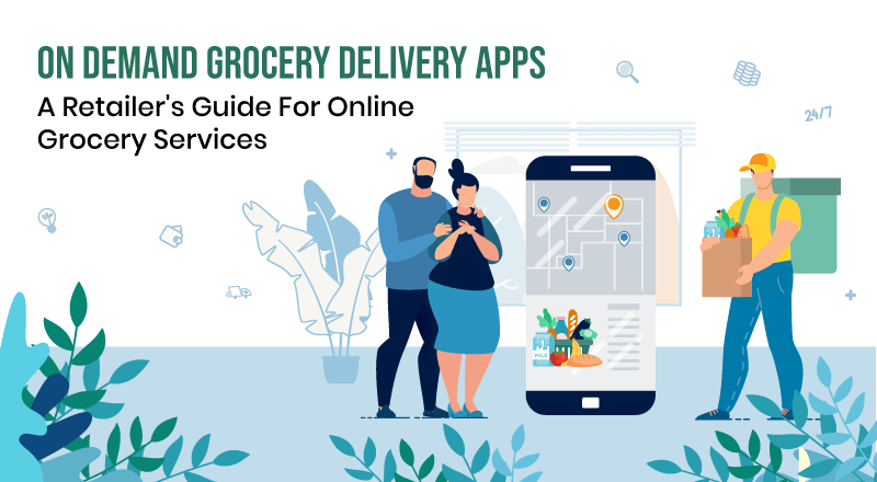 Online-Grocery-Apps