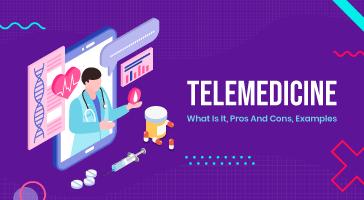 Telemedicine_Feature