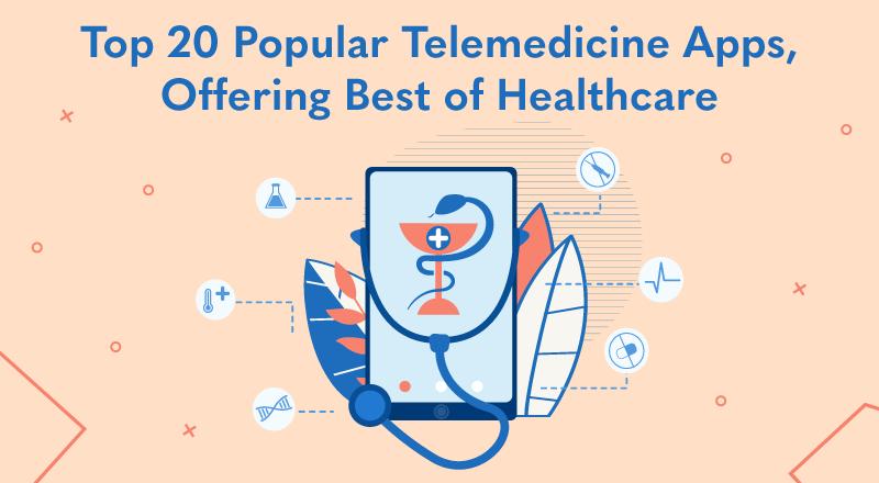 top_20_telemedicine_apps