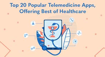 top_20_telemedicine_apps_feature