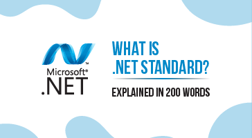 what_Is_NET_standard_feature