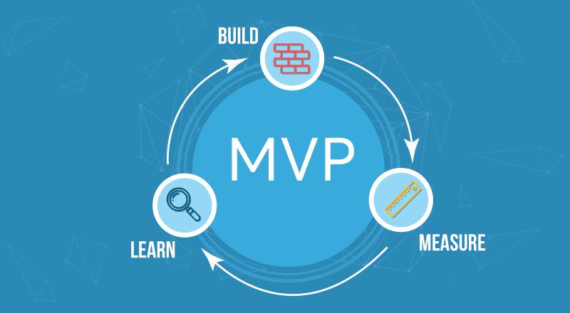 MVP_Development_Chart