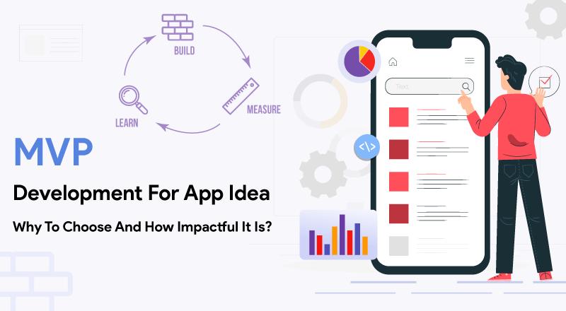 MVP_Development_For_App_Idea