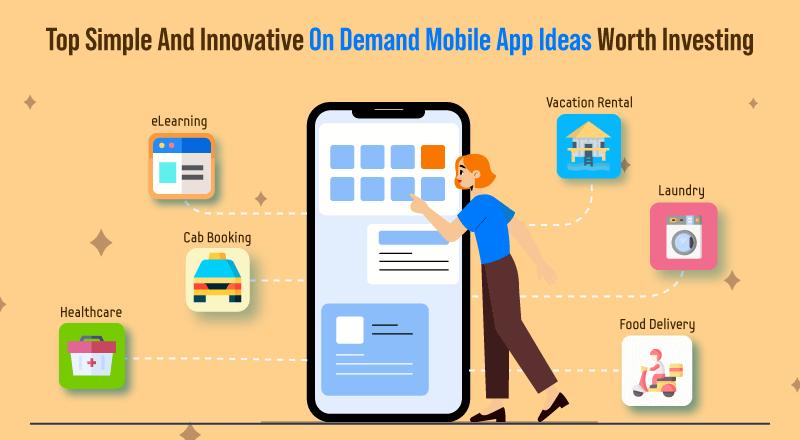 On_Demand_Mobile_App