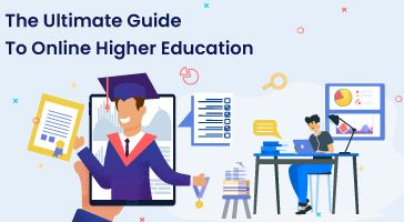 The_Ultimate_Guide_To_Online_Higher_Education_Feature