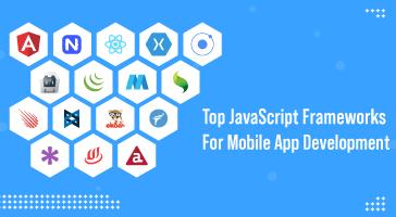 Top_JavaScript_Frameworks_For_Mobile_App_Development_Feature