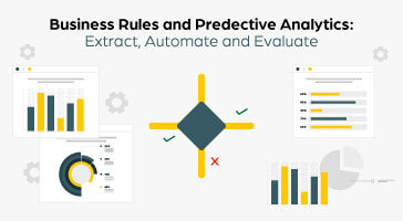 Business-Rules-And-Predictive-Analytics-Feature