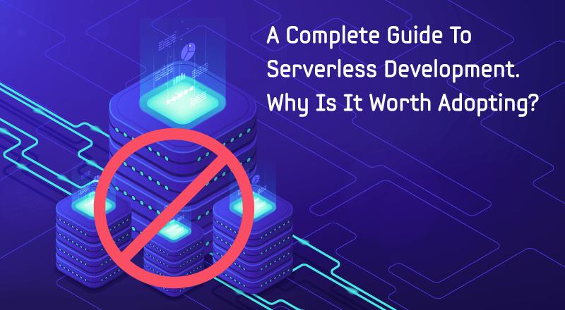 Serverless_Development