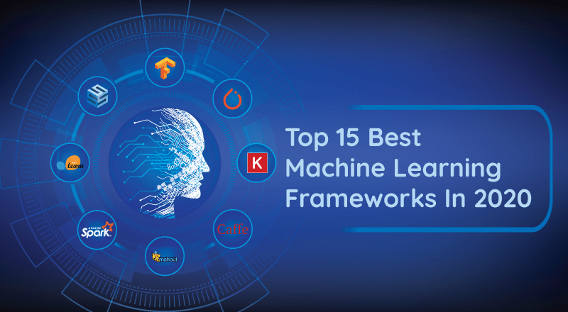 Top_15_Machine_Learning_Frameworks