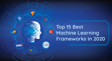 Top_15_Machine_Learning_Frameworks_Feature