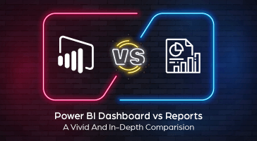 feature-image-for-power-bi-dashboard-vs-reports
