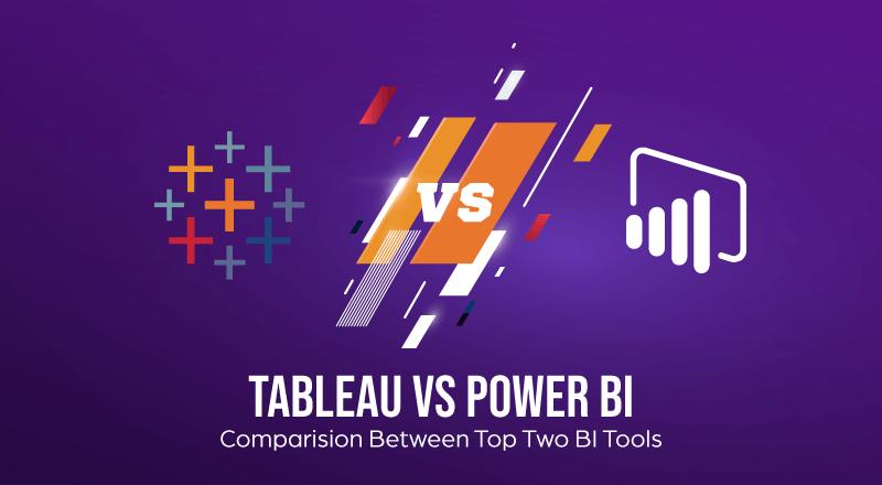 Power-BI-vs-Tableau-comparison