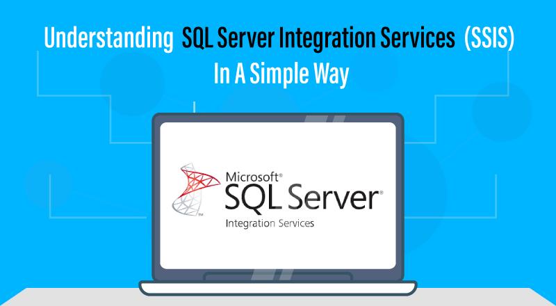 sql-server-integration-services-ssis