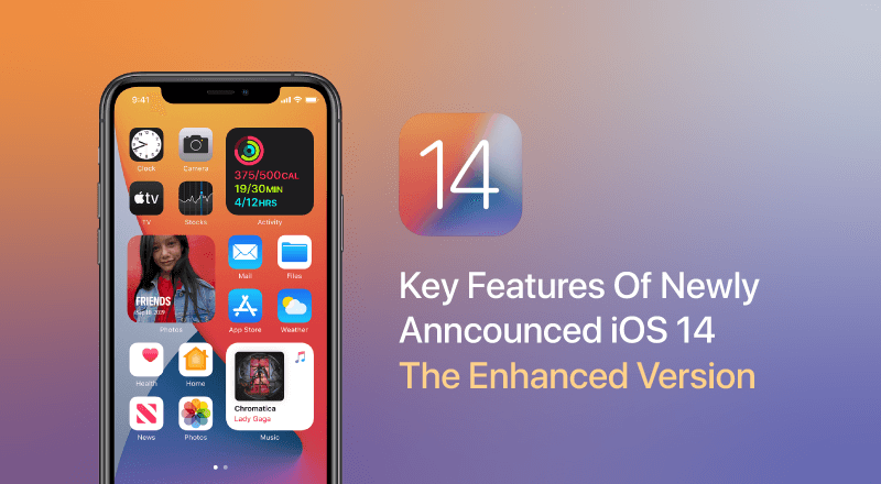 feature-image-for-iOS-14-update